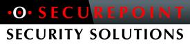 Hausmann Datentechnik mit Securepoint